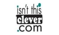 Isntthisclever promo codes