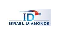Israel Diamonds promo codes