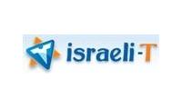 Israeli-T Promo Codes