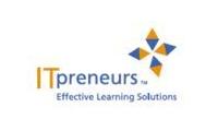 ITpreneurs Promo Codes