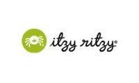 Itzy Ritzy promo codes