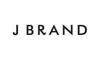 J Brand promo codes