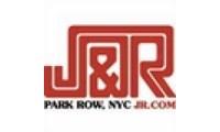 J&R Computer promo codes