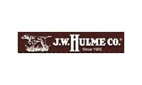 J.W. Hulme Co. promo codes