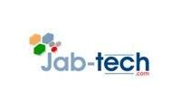 Jab-tech Promo Codes