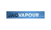JAC Vapour promo codes