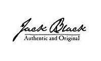 Jack Black promo codes