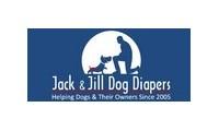 Jack & Jill Diaper Promo Codes