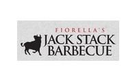 Jackstackbbq promo codes