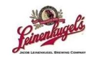 Jacob Leinenkugel Brewing Company Promo Codes