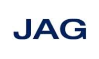 JAG Jeans promo codes