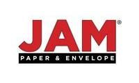 JAM Paper promo codes