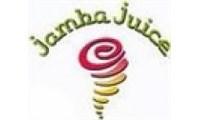 Jamba Juice promo codes