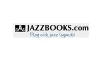 Jamey Aebersold Jazz Promo Codes