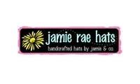 Jamie Rae Hats Promo Codes