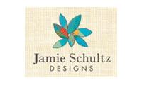 Jamieschultzdesigns promo codes