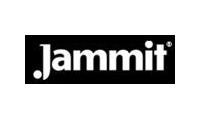 Jammit Promo Codes