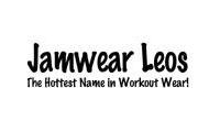 Jamswear Leo promo codes