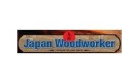 JapanWoodWorker promo codes