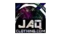 JAQ Clothing Promo Codes