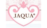Jaqua promo codes