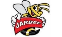 Jarbee Premium Coffee Promo Codes