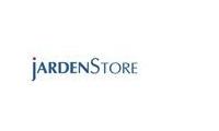 JardenStore promo codes