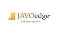 Javo Edge promo codes