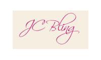 JC bling promo codes