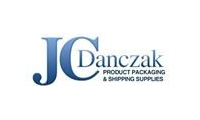 Jc Danczak promo codes