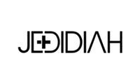 Jedidiah promo codes