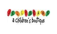 Jellybeans Children's promo codes