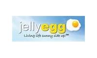 JellyEgg Promo Codes
