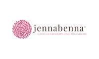 Jenna Benna promo codes