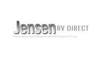 Jensen Electronics promo codes