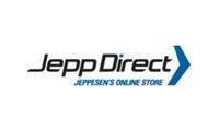 Jeppdirect promo codes
