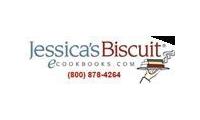 Jessica''s Biscuit promo codes