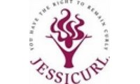 Jessicurl promo codes