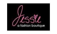 Jessie promo codes