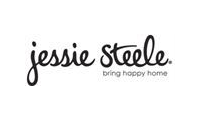 Jessie Steele Promo Codes