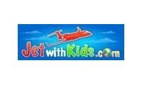 Jet Seven promo codes