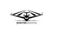 Jetsetter Lifestyle Promo Codes