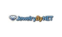 Jewelry By NET promo codes