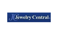 Jewelry Central promo codes