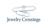 Jewelry Crossings promo codes