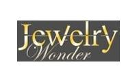 Jewelry Wonder promo codes