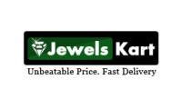 Jewels Kart promo codes