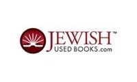 Jewish Book Store promo codes
