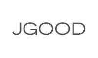 Jgood promo codes