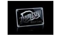 Jhpusa promo codes